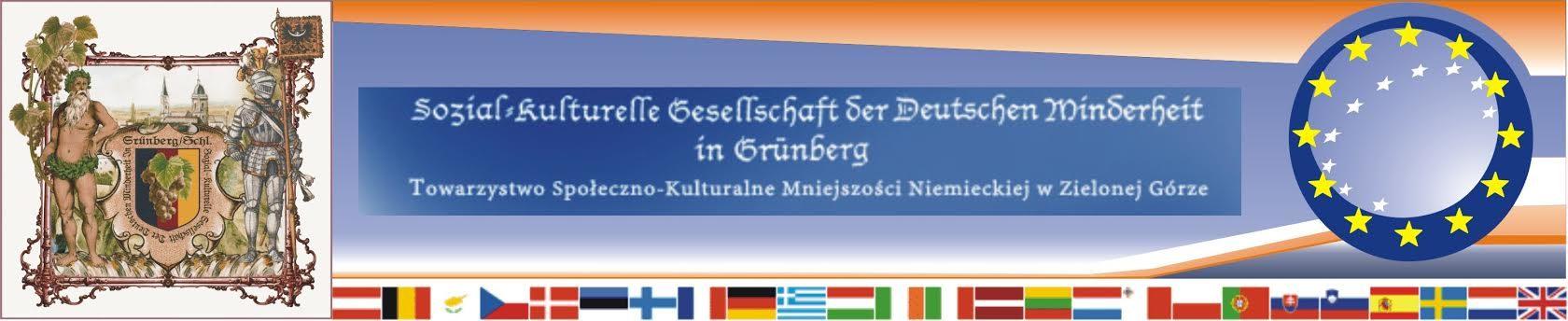 SKGDM Grünberg