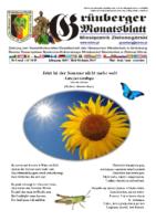 gazetka05-06