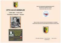 otto_julius_bierbaum_okladka_d